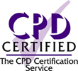 CPD-certified-course