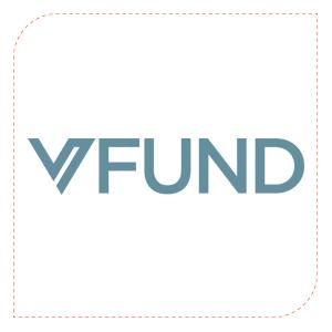 VFund Sponsor logo