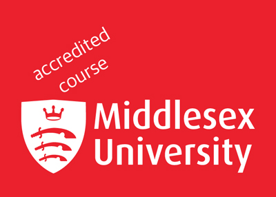 MIddlesex-University-accredited-course-feature