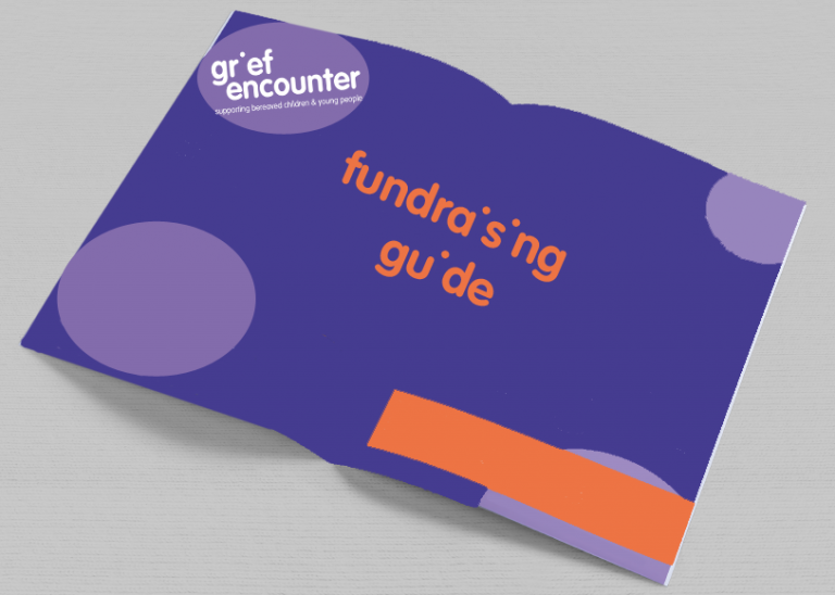 fundraising guide download