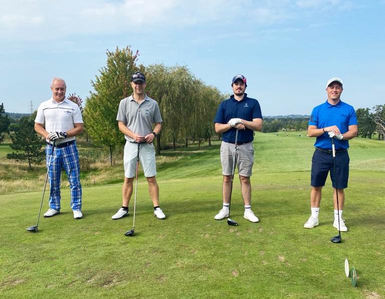 golf day news 2020