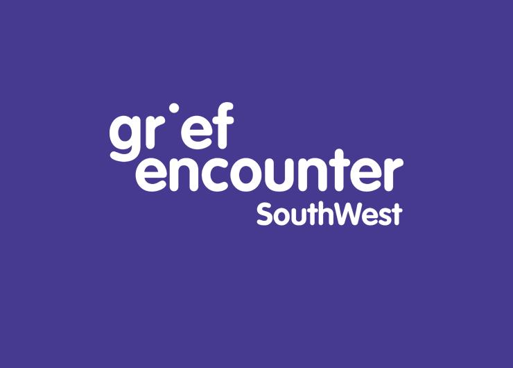 grief encounter SouthWest