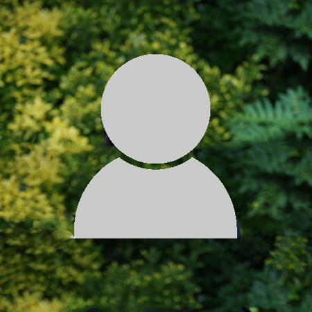 holding Trustee-staff image