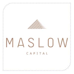 maslow capital