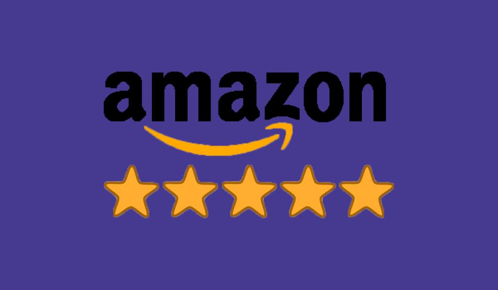Griefbook 5 stars review